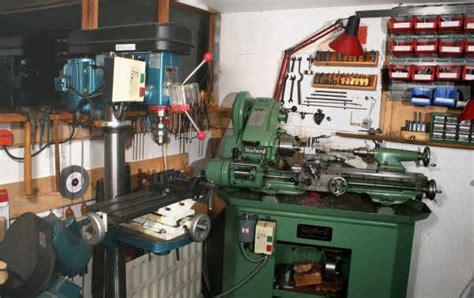 engineering workshop layout ideas the metalworks workshop