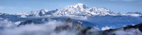 mont blanc wikitravel