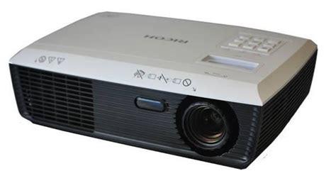 Projector Ricoh ricoh projectors ricoh pj x2340 dlp projector