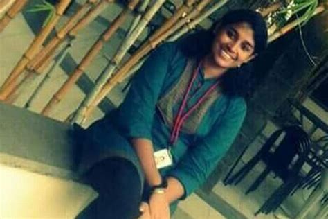 ipc section 354d swathi s murder impact on movies
