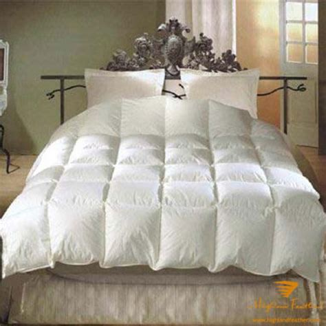 how to wash a down feather comforter how to clean feather comforter feather goose down