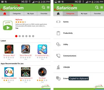 play store apk application not installed app store apk bilgisayar temizleme