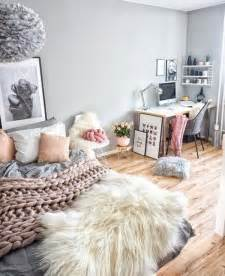 the 25 best tumblr rooms ideas on pinterest tumblr room 17 best ideas about small boys bedrooms on pinterest