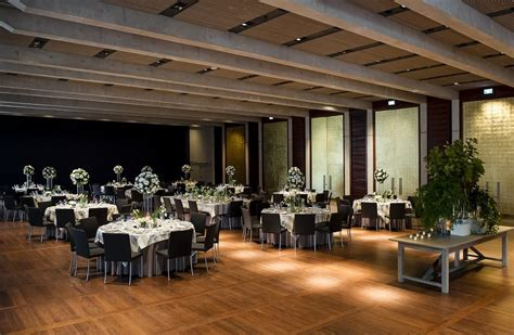 intimate wedding venues canberra national gallery of australia wedding venues acton