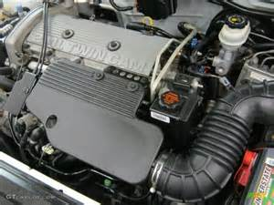 chevy cavalier z24 2 4 engine diagram get free image