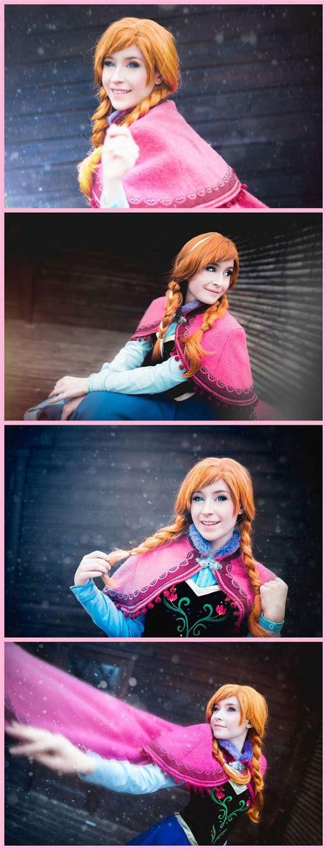 Buku Anak Disney Frozen The Princesses Of Arendelle Board Boo Terlaris 1004 best princess of arendelle images on princess disney frozen and
