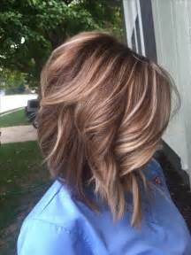 lowlights in hair best 25 fall highlights ideas on pinterest hair