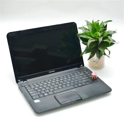 Jual Adaptor Laptop Second jual laptop toshiba c840 bekas jual beli laptop bekas kamera bekas di malang service dan