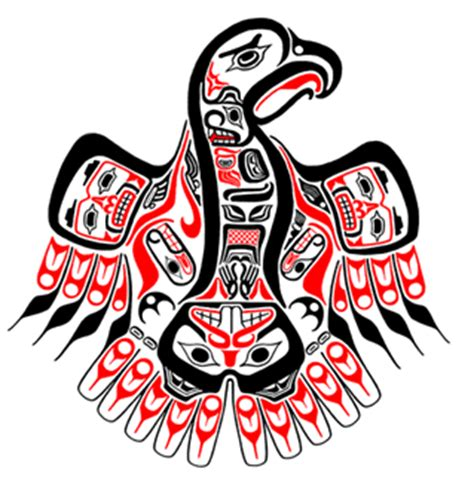 first nation tattoo artist vancouver pacific indian art google search native american art