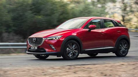 Toyota Csr News Toyota Hilux Australia S Best Seller In May 2015