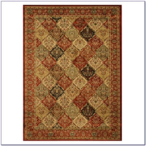 Thomasville Furniture Dining Room by Area Rugs 5x7 Target Download Page Home Design Ideas
