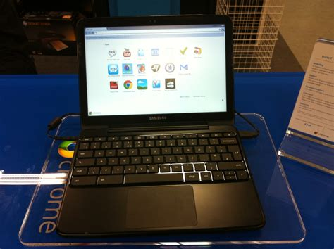 boat browser full screen exit chromebook samsung 5 5g review