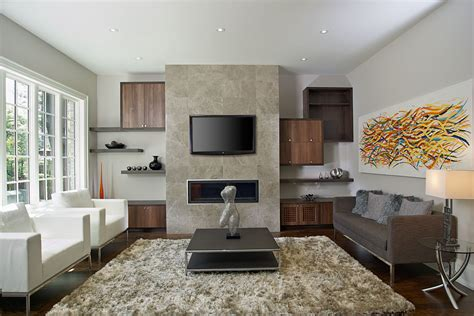 modern tv wall units with fireplace space solutions a wall unit space solutions
