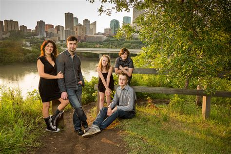 family portrait photographers 10 tips for creating great family portraits