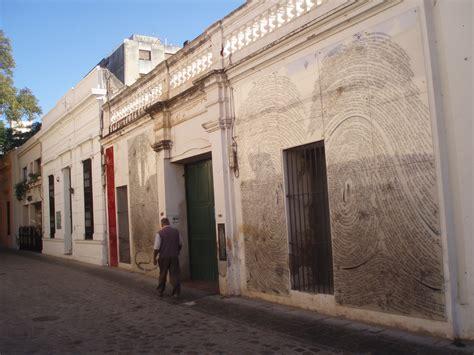 argentina turisti per caso cordoba museo della memoria viaggi vacanze e turismo