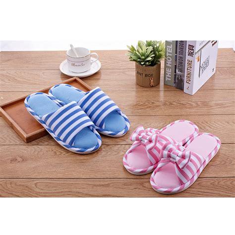 Sepatu Sandal Selop Nike Size 38 sandal selop slipper indoor size 38 39 pink
