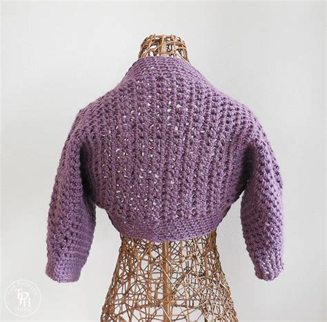 free knitting patterns shawl with sleeves 17 best images about just crochet on pinterest free