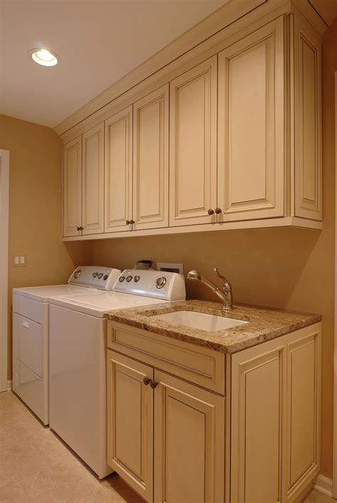 Laundry Room Sink Laundry Sink Cabinet Laundry Room Traditional With Laundry