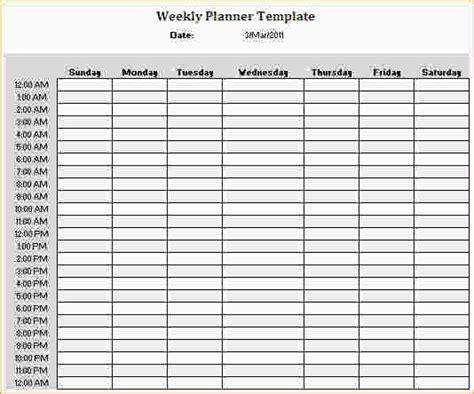 24 hour time chart template 24 hour daily schedule template vertola