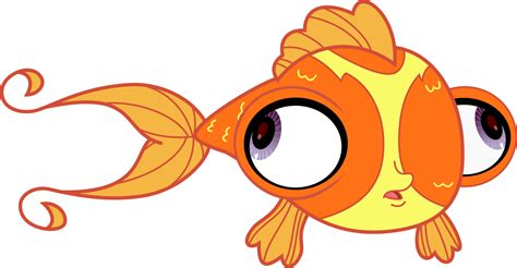 cartoon png fish cartoons images kids coloring europe travel