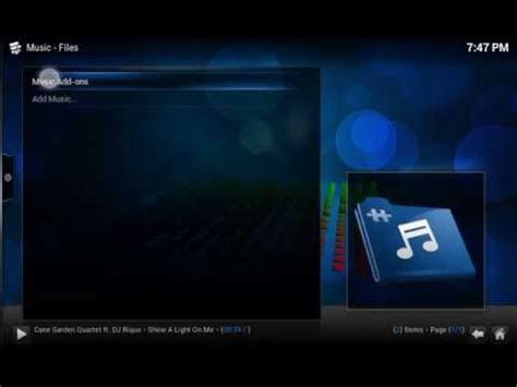 download youtube xbmc click the link to download http xbmc org download youtube