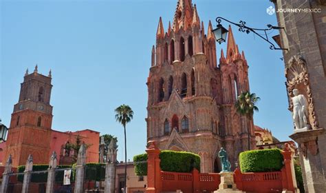 greater than a tourist san miguel de allende guanajuato mexico books things to do in san miguel de allende
