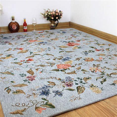 cheap rugs 160 x 230 cheap rugs 160 x 230 watertreatmentsystemsturkey