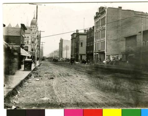 138 best images about duluth past and present on