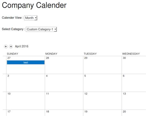 date format javascript filter filter sharepoint calender by category using javascript