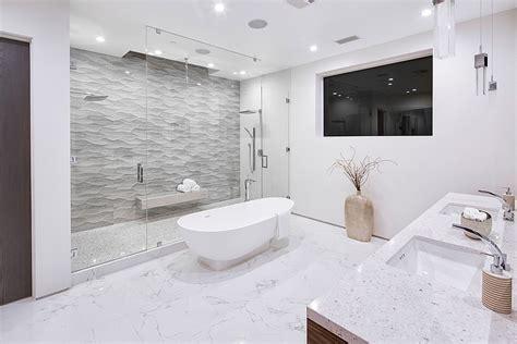 beautiful floors fleetwood multi slide doors and ceramic floors define