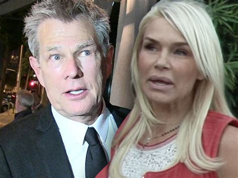 yolonda foster is no sweetheart david foster yolanda s no faker her lyme disease is