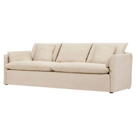 Kiln Dried Hardwood Frame Sofa by 135 Best Images About Sofas On Sectional Sofas