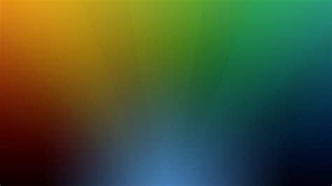 light colored wallpaper spots glare light colored hd