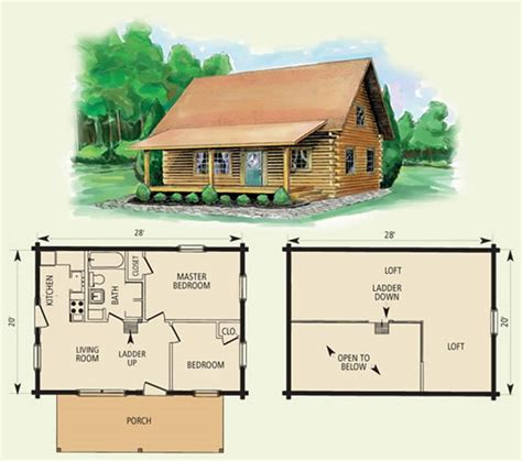 floor plans for log homes log cabins floor plans house plan and ottoman stylish