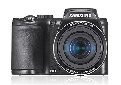 Kamera Samsung Wb100 samsung wb100 mit 26x superzoom und aa akkus batterien fotointern ch tagesaktuelle fotonews