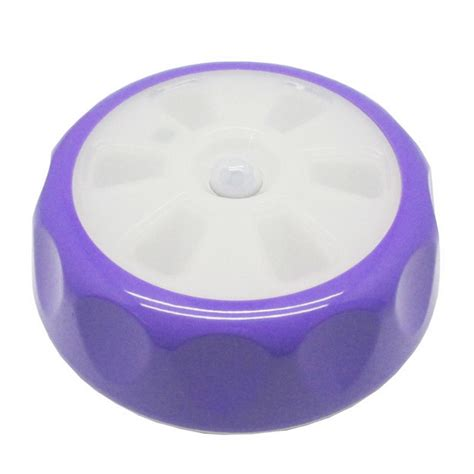 Led Automatic Voice Activated Sensor Light Aa Y 2011 led automatic voice activated sensor light with infrared aa lx003 purple