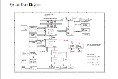 aspire wiring diagram wiring diagram with description