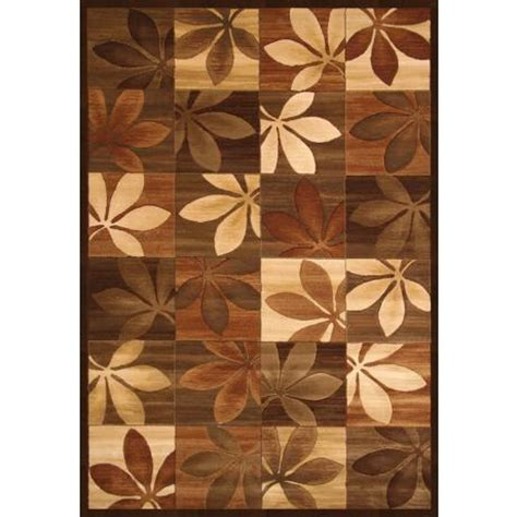 Leaf Pattern Rugs by Leaf Olefin Pattern Rug 1000 Free Patterns