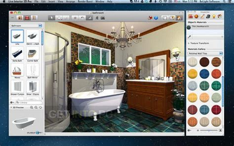 Home Design 3d For Mac