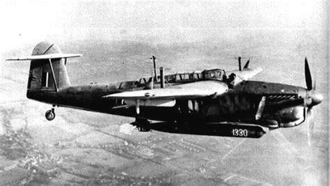 barracuda 6 libreracion 8467926678 aviones de los aliados 1 p 225 gina 2 foro segunda guerra mundial