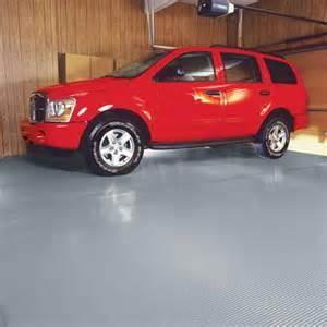 G Floor Reviews by Better Life Technology G Floor Parking Pad Garage Floor