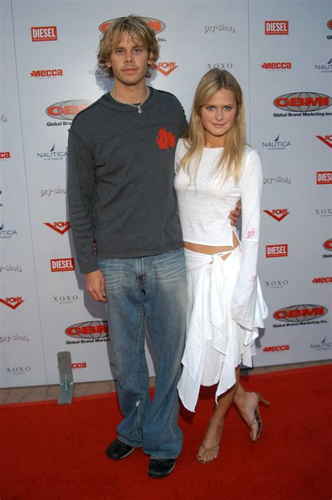why did maggie lawson and james roday split maggie maggie lawson james roday break up