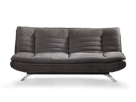 dania futon dania futon