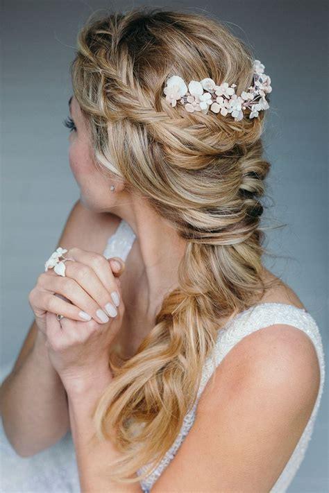 Frisuren Für Hochzeit Lange Haare 220 Ber 1 000 Ideen Zu Lange Hochzeit Frisuren Auf