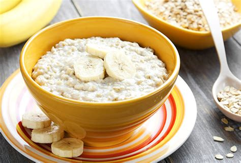 whole grains for baby how to make baby food in 5 minutes for 4 to 6