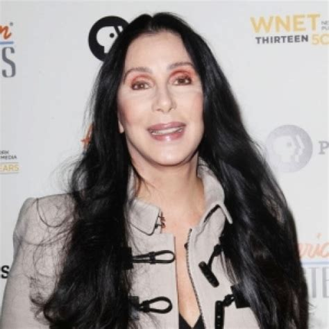 where is cher now cher bono quotes quotesgram