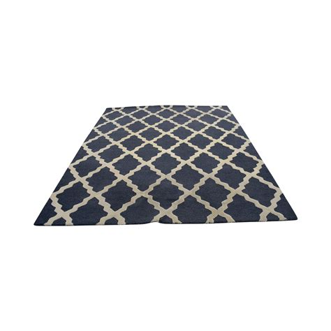 Petit Point Hooked Rugs by Rugs Used Rugs For Sale