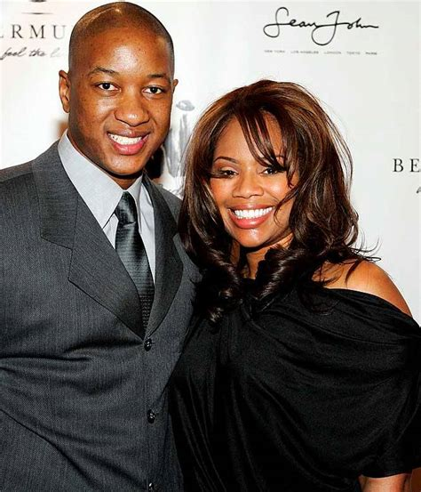 who is yolanda adams new husband singer yolanda adams divorced timothy crawford jr rumored