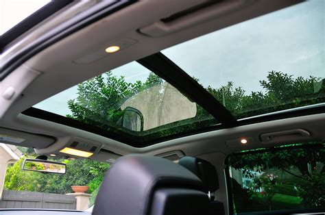 google project sunroof partners with sierra club to 2012 volkswagen touareg hybrid review photos volkswagen