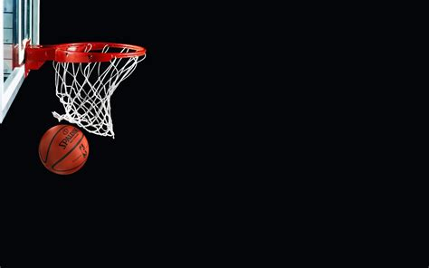 basketball wallpapers hd  images